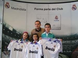 Premios_revsta_Hala_Madrid_020[1]